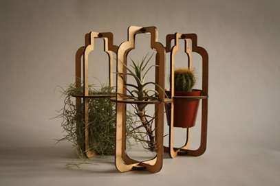 standing_planter_1