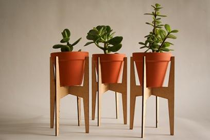standing_planter_5