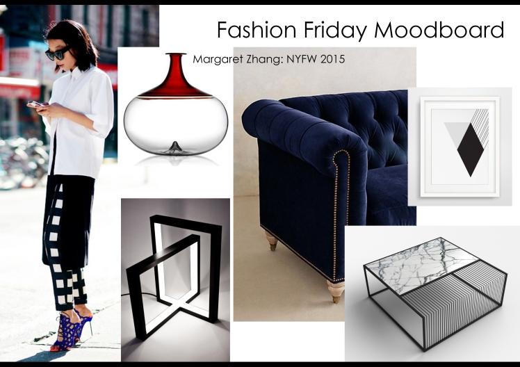 fashion friday 23 oct 2015